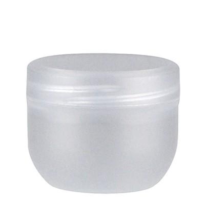 Proben-Döschen 10 ml