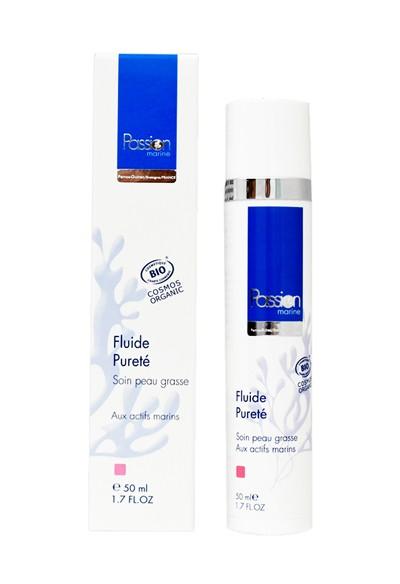 Fluide Purete Bio