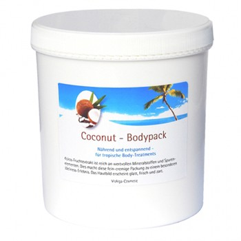 Tropical-Coconut-Bodypack