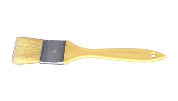 Pinsel für Körperpackung, 5 cm