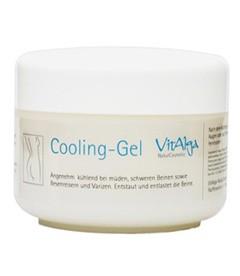 Cooling-Gel