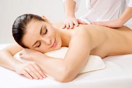 Gewerbe Kosmetik Produkte, breites Angebot an natürlichen SPA-Treatments für alle Sinne!
