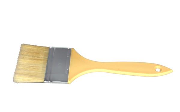 Pinsel für Körperpackung, 7,5 cm
