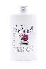 Orchidee-Bodylotion