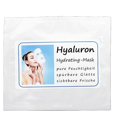 Hyaluron-Hydrating-Mask