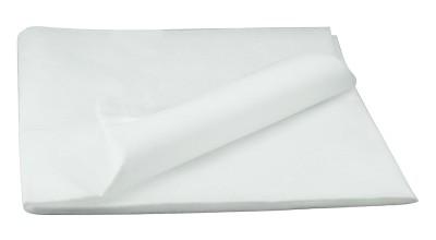 Waschvlies / Waschfaserlaken, Pack zu 3 Stück